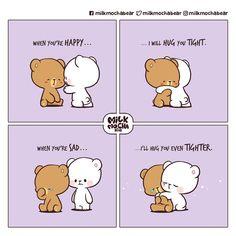 Cute Bunny Cartoon, Cute Cartoon Images, Cartoon Pics, Cute Images, Cute Cartoon Wallpapers, Cartoon Drawings, Cute Love Gif, Cute Love Quotes, Cute Bear Drawings