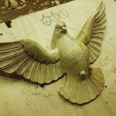 #резьбаподереву #посадизограф#искусство #русскоеисскуство #дерево #мастер #резчик #барокко  #шедевр #мастерская #ручнаяработа #орнаменты #woodcarving #carver #Moscow #master #baroque#woodcrafting #art#wood#ornament #bois #beautyart #artist#bird