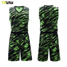 4be176101 11 Best Sublimation Basketball Uniforms images