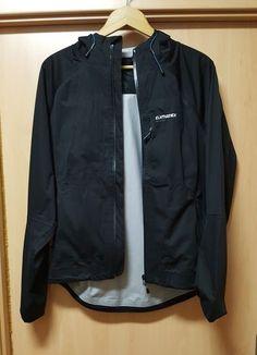 Pánská bunda Klimatex Rain Jacket, Windbreaker, Jackets, Fashion, Down Jackets, Moda, Fashion Styles, Fashion Illustrations, Anorak Jacket