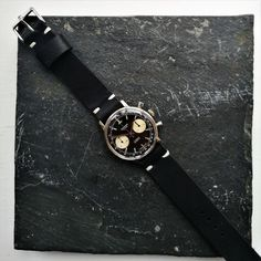 By Etsy. Breitling Watches, Timex Watches, Save The Pandas, Macro Pictures, Watch Companies, Looking To Buy, Watch Case, Chrome Plating, Digital Watch