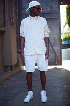 reebok freestyle hi men Online Shopping