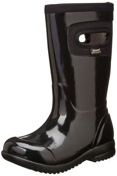 Bogs Kids Tacoma Waterproof Insulated Boot ** Hurry! Check out this great shoes : Girl's boots