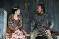 Rose and Drake, Ripper Street