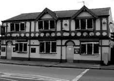 The Albert Inn 'Nadgers' Bolton Road Pendlebury Salford City, Childhood Memories, Mansions, House Styles, Youth, Home Decor, Decoration Home, Manor Houses, Room Decor