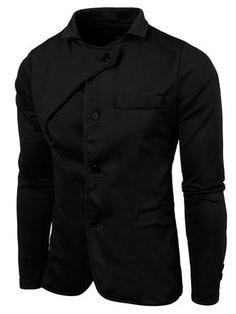 Indian Men Fashion, Mens Fashion, Fashion Outfits, Mens Designer Shirts, Style Masculin, African Shirts, Mens Attire, Men Design, Mens Clothing Styles