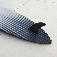 Industrial Design Trends and Inspiration - leManoosh Id Design, Surf Design, Detail Design, Boat Design, Design Trends, Surfs Up, Boat Plans, Textures Patterns, Minimalist Design