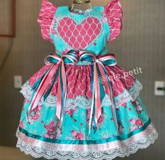 Baby Girl Dresses, Baby Dress, Suzy, Alice, Gowns, Summer Dresses, Boutique, Children, Fashion