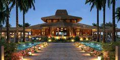 @Indura Beach & Golf Resort in #TelaBay!