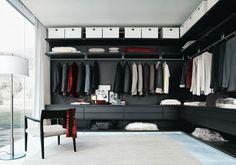 Cool 50 Stunning Walk in Closet Ideas https://kidmagz.com/50-stunning-walk-in-closet-ideas/