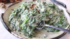 Vegan Vegetable Noodle Soup Recipe • Veggie Society Sauce Recipes, Bread Recipes, Whole Food Recipes, Vegan Recipes, Carnitas, Vegan Baklava, Ricotta Meatballs, Tiramisu Trifle, Vegan Ribs