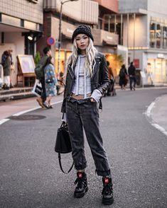 style blogger ∥ content creator YouTube: flamcis mgmt@francislola.com
