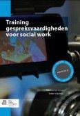 Training gespreksvaardigheden voor social work / Gerritsen-Ververs, Maritza ; Vlasman, Ineke - Houten : Bohn Stafleu Van Loghum, 2013. - 142 p. - ISBN 9789036802475  Plaatsnummer   321.63 TRAI