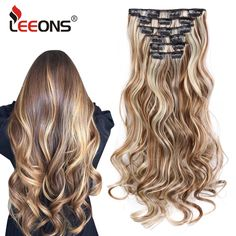 Hair Extensions & Wigs Synthetic Ponytails Soowee 60cm Long Red Gray Curly Clip In Hair Piece Extensions Pony Tail High Temperature Fiber Synthetic Hair Claw Ponytail Sturdy Construction