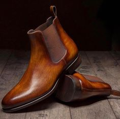THE STYLISH BOOT   @valentishoes   #groomsofmelbourne #groom #groomsmen #wedding #suit #suiting #fashion #menstyle #fashionblogger #mensfashiontips #mensfashion #menwithstyle #dapperman #groomsuit #australianwedding #suit #bespoke #boots #weddingshoes #leather Shoe boots | Me too shoes | Cute shoes | Fashion shoes | Crazy shoes | Heeled boots | Bridal shoes | Sparkly wedding shoes | Sylwester dresses | Grad shoes | Wedding heels | Wedding heels sparkly |