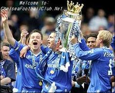 chelsea fc chelsea football club fc,chelsea fc the blues unofficial loved fansite,chelsea fc premiership 2005 winners with manager jose mourinho