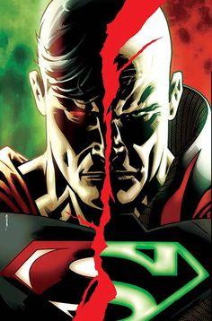 Action Comics Vol 2 #958 Cover B Variant Ryan Sook Cover (Limit 1 Per Customer)