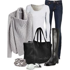 Best Outfit Styles For Women - Fashion Trends Alternative Mode, Alternative Fashion, Latest Fashion For Women, Latest Fashion Trends, Womens Fashion, Fashion Styles, Fashion Ideas, Viking Clothing, Plus Size Kleidung