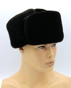 e8544b84cf544 22 Best Men s fur hats images
