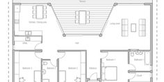 small-houses_10_house_plan_ch209.png