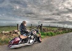 Motorcycle Jackets and Vests at Mohave County Route 66 Motorcycle Shop Beginner Motorcycle, Motorcycle Shop, Cruiser Motorcycle, Motorcycle Jacket, Biker Vest, Vest Jacket, Leather Jacket, Harley Davidson, Biker Bar