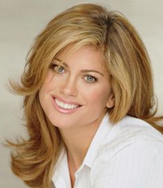 My friend, Kathy Ireland always inspires me!