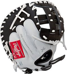 Rawlings Fastpitch Softball Gloves are Ready Right Away.  Read this review and see some of the top gloves in the game today.