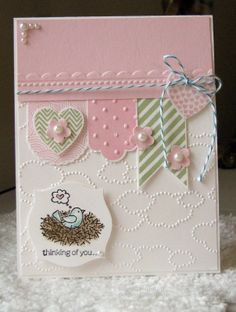 Order supplies to make this card here:  www.sherrystampinroom.stampinup.com