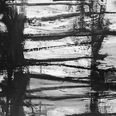 cy twombly - one our favorites