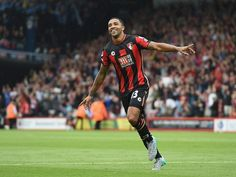 Result: Callum Wilson strike earns Bournemouth first win of Premier League season