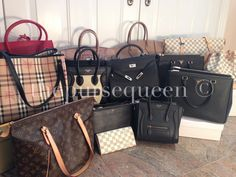 the purse queen replica bag collection and recommended sellers list Replica Handbags, Cheap Handbags, Gucci Handbags, Handbags Online, Luxury Handbags, Fashion Handbags, Purses And Handbags, Trendy Purses, Cheap Purses
