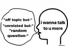 Def Not, Im Not Okay, Im Losing My Mind, Lose My Mind, Fb Memes, Funny Memes, Le Cri, I Hate My Life, Pinterest Memes