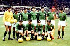 Mexico+1966+07+19.jpg 960×645 pixeles