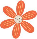 """Photo from album """"sprouting up"""" on Yandex. Sprouts, Yandex Disk, Scrap, Album, Garden, Flowers, Garten, Lawn And Garden, Gardens"""