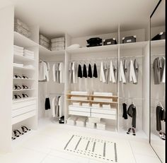 small closet ideas, Closet Designs, wardrobe design, walk-in closet ideas, dressing room ideas