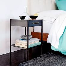 Nightstands, Dressers & Wardrobes | west elm