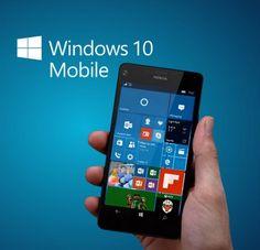 Как изменить мелодию звонка в windows 10 mobile ? В этой статье я раскрою вам лучший способ как изменить мелодию звонка в windows 10 mobile!
