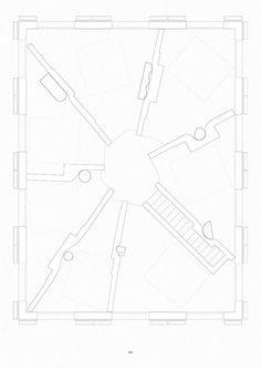 PLAN 3 - Simon Furuli