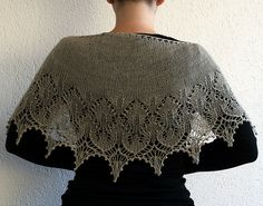 Sweet Dreams by Boo Knits http://www.ravelry.com/patterns/library/sweet-dreams-17