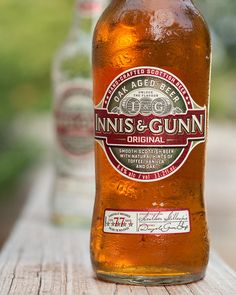 Innis & Gunn, Original