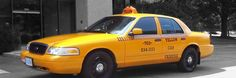 Berkeley taxi service have a fleet of taxis that help the customers to hail the taxis from any suitable corner of the city.We believe that the customers should not miss their own comfortable car after hiring us. http://www.berkeleytaxiservice.com
