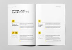 Overlay Proposal On Behance  Jll    Proposals Behance