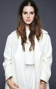 Lana Del Rey for Nylon Español Magazine #LDR