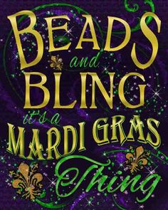 Don't forget your Mardi Gras decor this year Mardi Gras Food, Mardi Gras Beads, Mardi Gras Party, Carnival Party Decorations, Mardi Gras Decorations, Mardi Gras Outfits, Mardi Gras Costumes, Mardi Gras Background, Madi Gras