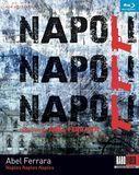 Napoli Napoli Napoli [Blu-ray] [Italian] [2009]