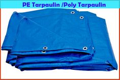 We have poly tarpaulins a large selection. We are look for blue Poly Tarpaulins . Poly Tarpaulins, heavy duty white poly tarpaulins or just a good all reason poly tarpaulins wrap you are sure to find them here. These poly tarpaulins are ALL water proof and are great rain covers. All our rip stop poly tarpaulins or polyethylene tarpaulins are made with high density resin with heavy duty Grommets surrounding the entire perimeter of the tarpaulins. All of our poly tarpaulins are 100% Water…