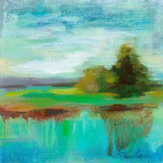 Masterpiece Art - Isthmus Sketches II, $18.30 (http://www.masterpieceart.com.au/Isthmus_Sketches_II/)