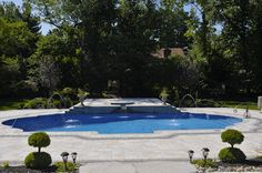 Pool Openings  If you are planning to open a swimming pool you need to consider hiring a pool service contractor Westrock Pools has been providing pool services to the residents of Rockland, Westchester, Putnam and Bergen counties since 1967. To know more, call 845-367-9377 or email westrockservice@gmail.com. Read more.. http://westrockpools.com/in-ground-pools/