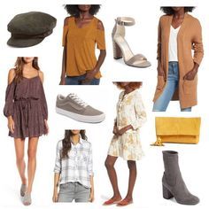 TOP 10 PICKS from the @nordstrom Early Access Anniversary Sale. #nsale