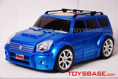 Wholesale Toy Transformers Robot Car 28118.jpg (680×455)